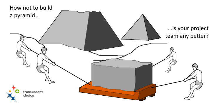 How_not_to_build_a_pyramid