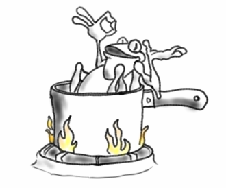 Boiling_frog.png