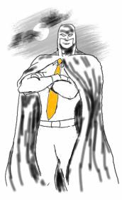 Collaboration_Superhero.png