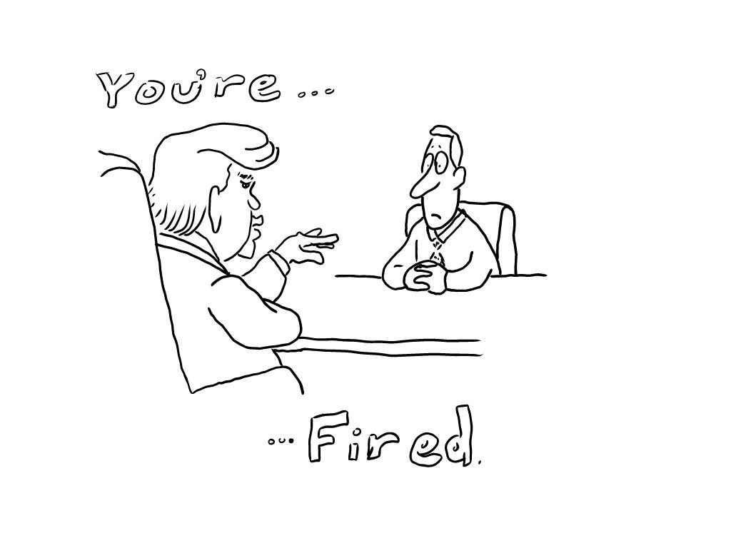 Risk sharing PMO