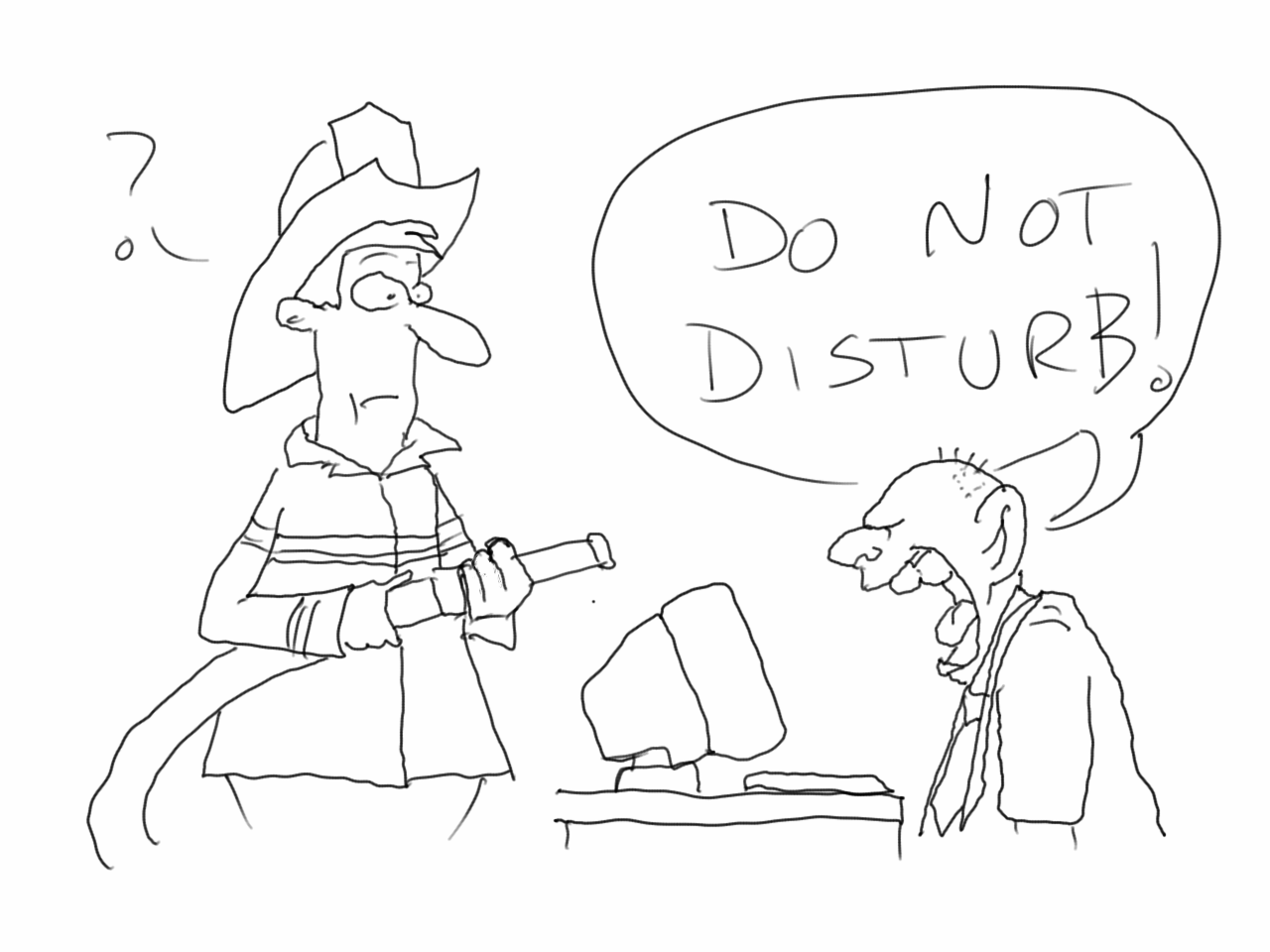 do not disturb.png