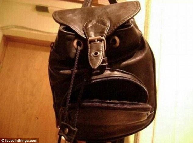 angry bag.jpg