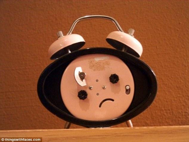 sad watch.jpg