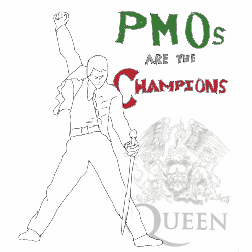pmos are the champions.png