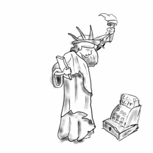 Statue_of_leberty_drawing.png