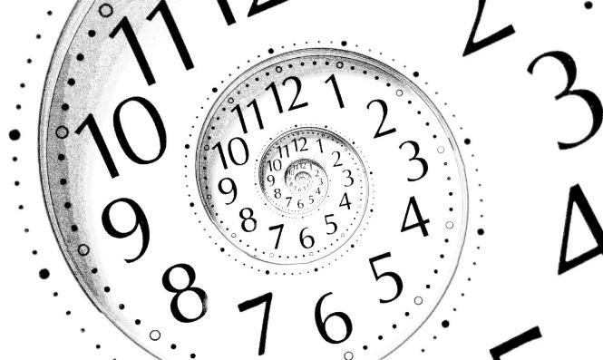 clock's ticking.jpg