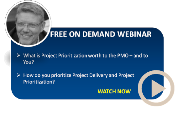 Steve - what is project prioritization worth to the PMO-670523-edited.png
