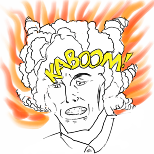 Kaboom - PMO head explodes.png