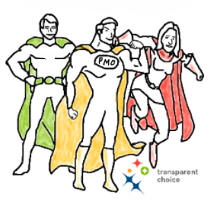 PMO Super Heros.png