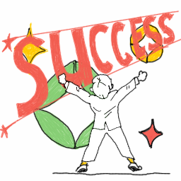 Success - PMO blogs .png